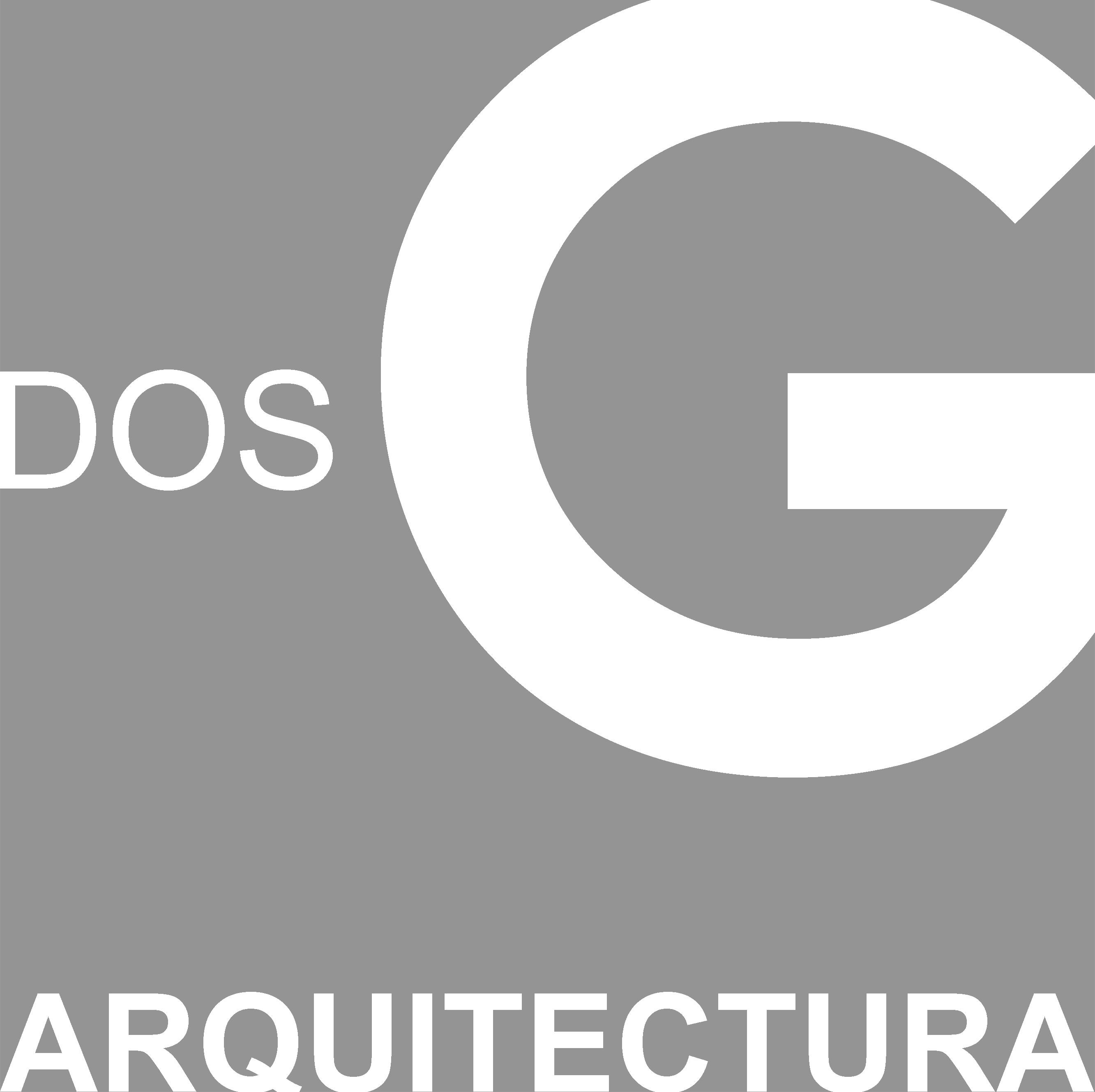 Dos G Arquitectura